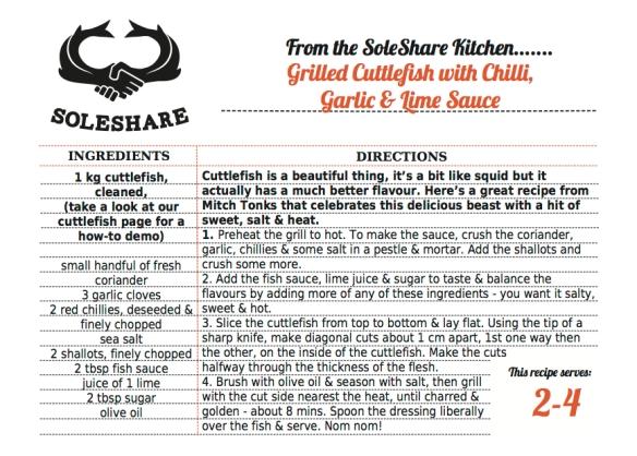cuttlefish+chilli+lime+garlic