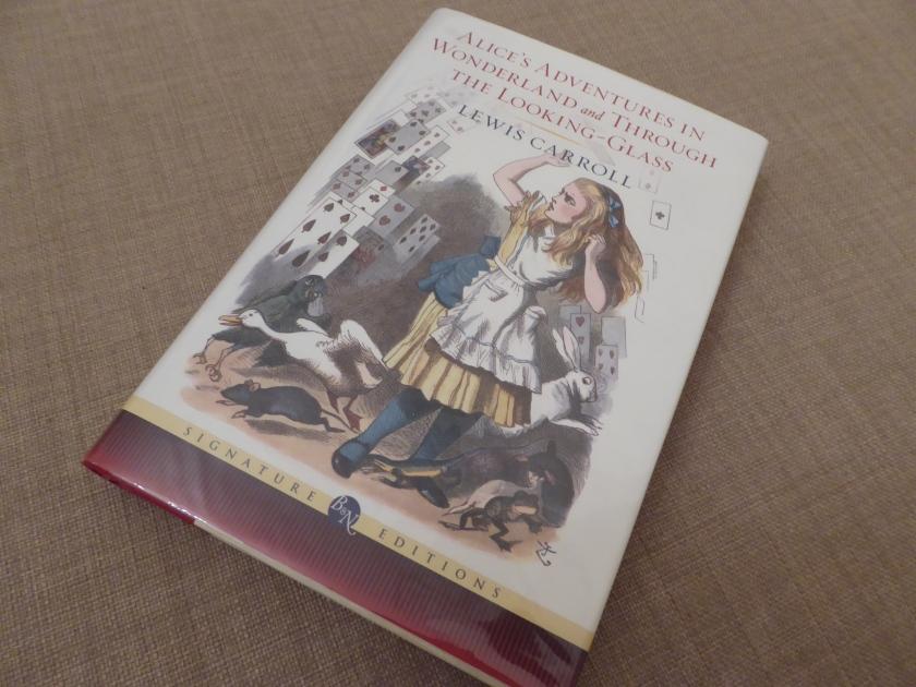 John Tennieli illustratsioonid. Barnes&Noble, 2012