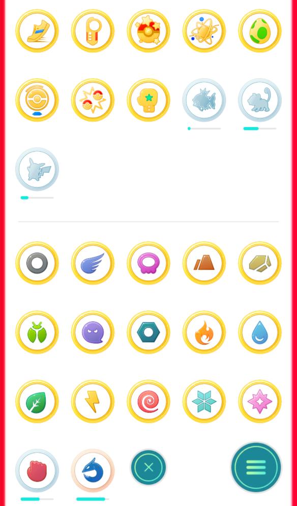 screenshot_20170115-221541